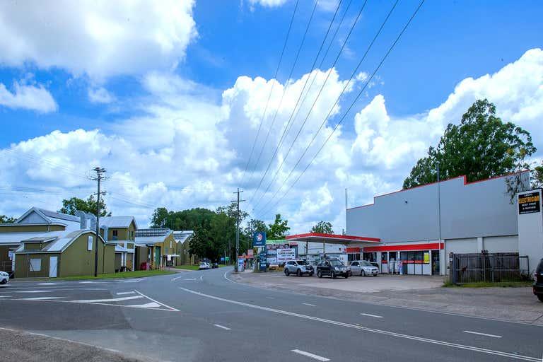 17-19 Factory Street Pomona QLD 4568 - Image 1