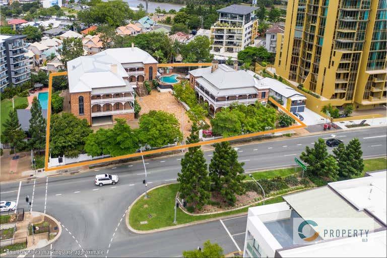 69 Shafston Avenue Kangaroo Point QLD 4169 - Image 1
