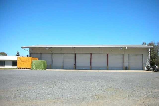 5 Leewood Drive Orange NSW 2800 - Image 3
