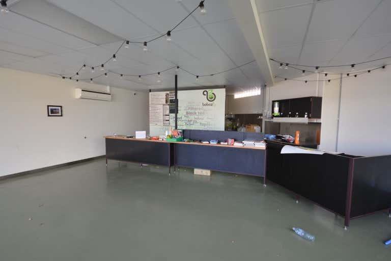Shop 22, 113-131 Days Road Croydon Park SA 5008 - Image 2