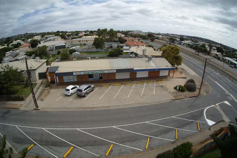 2/138 Mortlock Terrace Port Lincoln SA 5606 - Image 2