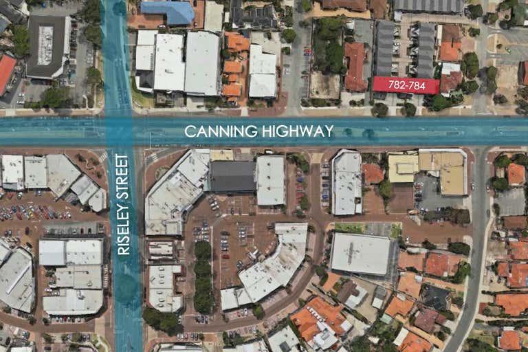 28/784 Canning Highway Applecross WA 6153 - Image 3