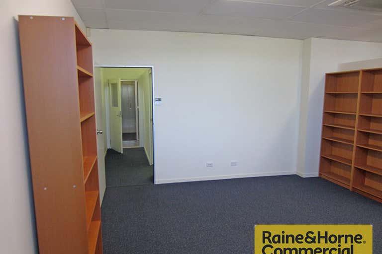 Suite 1/32 Hayward Street Stafford QLD 4053 - Image 3