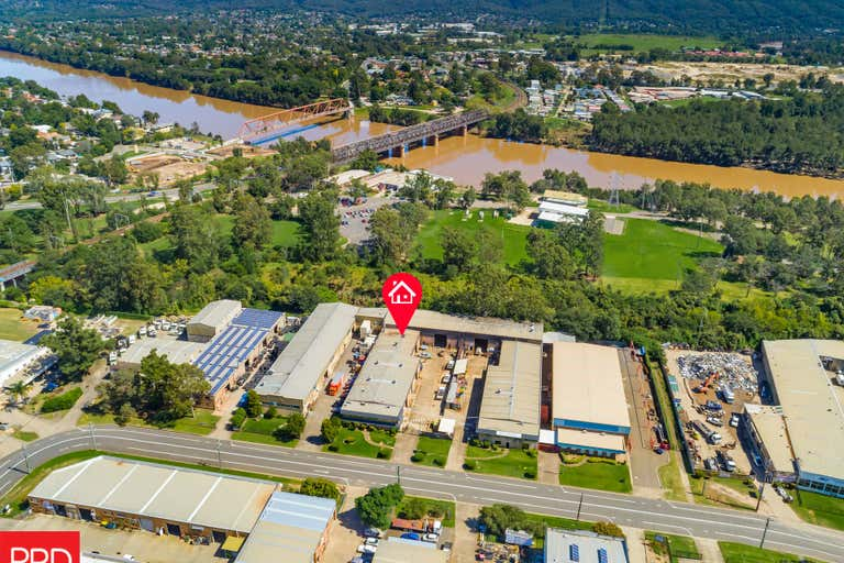 28 Peachtree Road Penrith NSW 2750 - Image 3