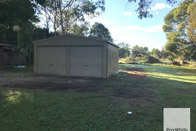 127 Old Toorbul Point Road Caboolture QLD 4510 - Image 3