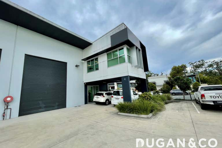 4/29 Hugo Place Mansfield QLD 4122 - Image 2