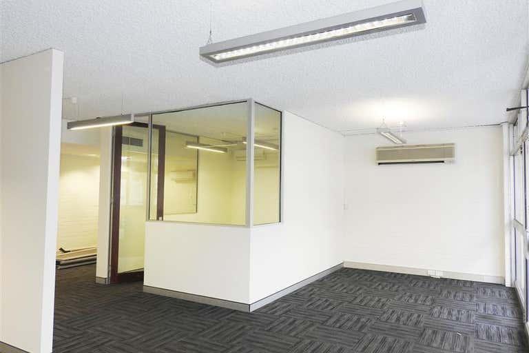 400 Newcastle Street West Perth WA 6005 - Image 3