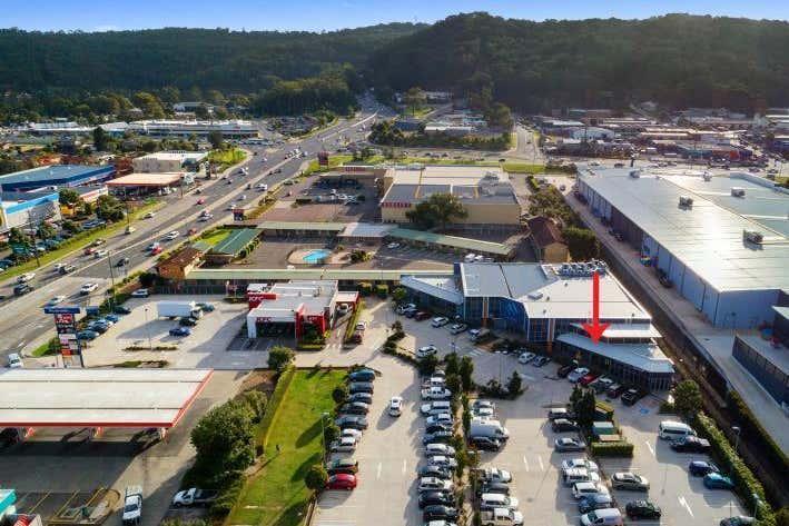 Shop 5, 69 Central Coast Highway West Gosford NSW 2250 - Image 2