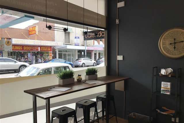 117b Beaumont Street Hamilton NSW 2303 - Image 2
