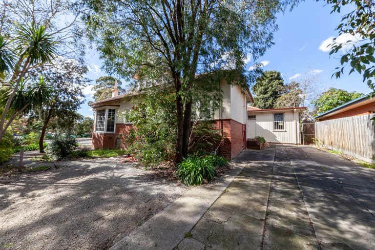 10-12 Warrandyte Road Ringwood VIC 3134 - Image 3