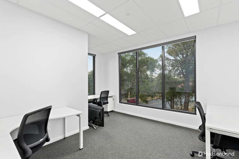 14A/21 Cook Road Mitcham VIC 3132 - Image 3