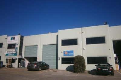 Unit 10, 277 Middleborough Road Box Hill VIC 3128 - Image 1