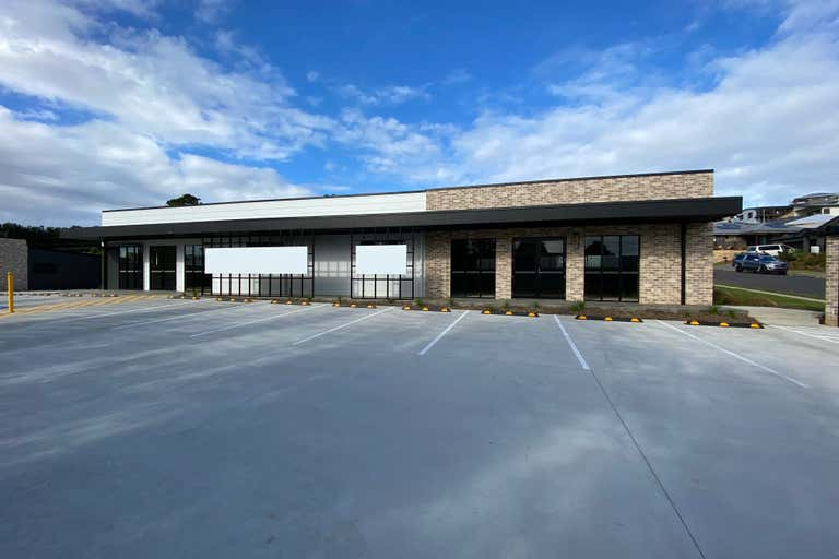 1/3 Ted Ovens Drive Coffs Harbour NSW 2450 - Image 2
