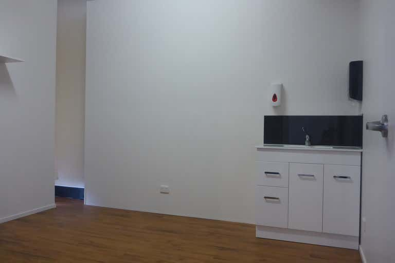 Shop 6, 48 Watonga Street Port Macquarie NSW 2444 - Image 3