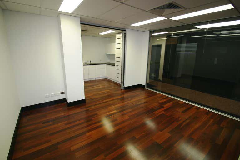 71 Archer Street Chatswood NSW 2067 - Image 1