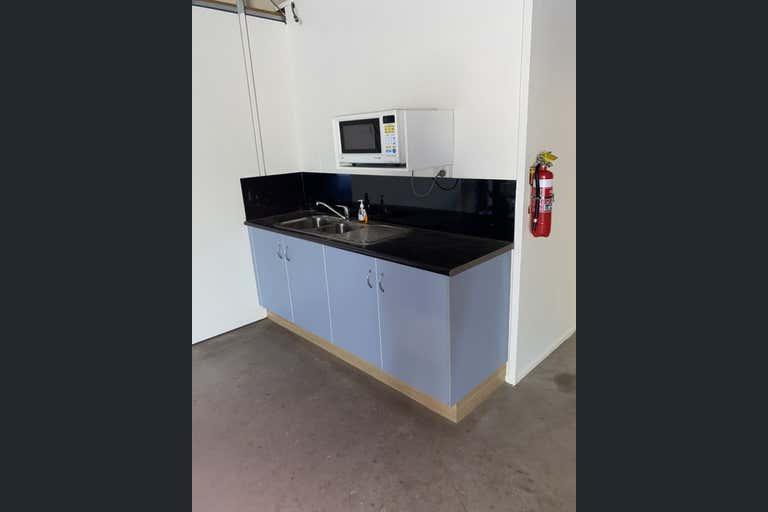 149 Alexandra Street Kawana QLD 4701 - Image 4