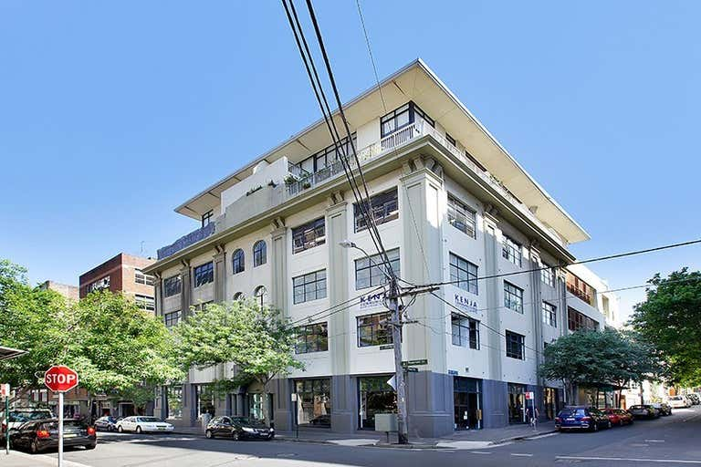 Level 3, 7/21 Mary Surry Hills NSW 2010 - Image 1