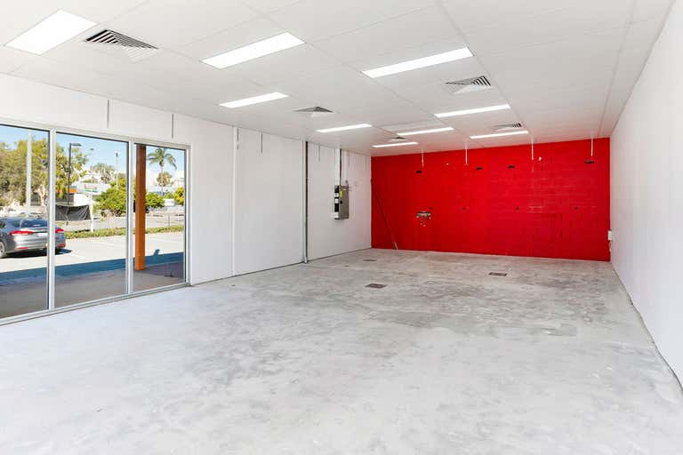6/319-321 Redbank Plains Road Redbank Plains QLD 4301 - Image 2