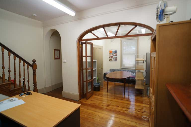 10 Leswell Street Bondi Junction NSW 2022 - Image 2