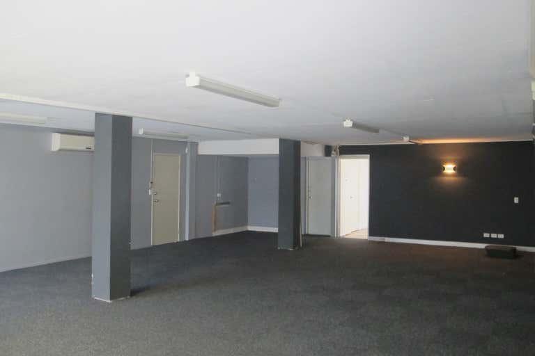 5 Windmill Street Southport QLD 4215 - Image 4