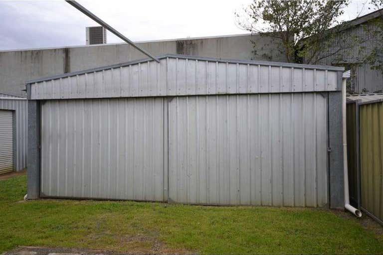 123 Campbell Street Toowoomba City QLD 4350 - Image 3
