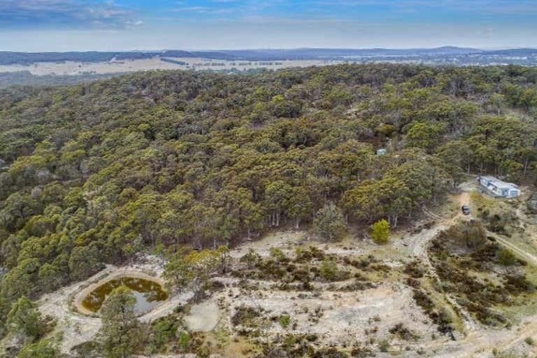 413 Brayton Road Marulan NSW 2579 - Image 4