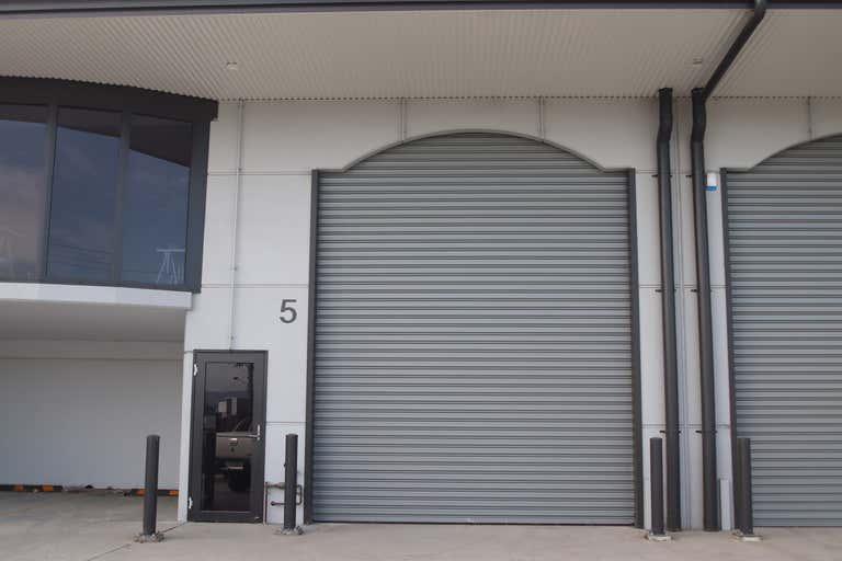 5/9 - 11 Shaban Street Albion Park Rail NSW 2527 - Image 2