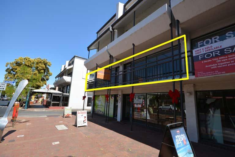 Units 5 & 6, 92 Melbourne Street North Adelaide SA 5006 - Image 2