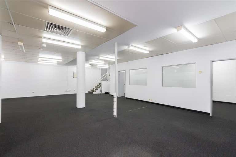 200 Wellington Street East Perth WA 6004 - Image 4