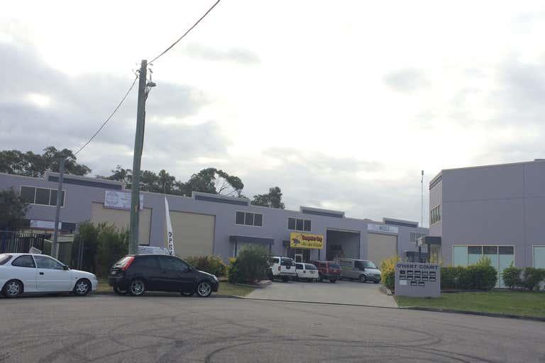 4/8 O'Hart Close Charmhaven NSW 2263 - Image 1