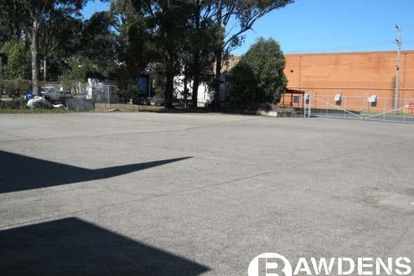 3/18-20 STURT STREET Smithfield NSW 2164 - Image 4