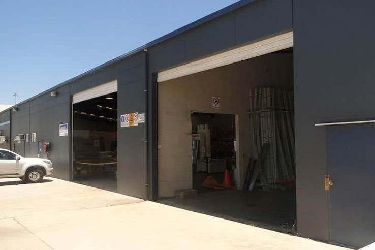 114 Hanson Road Gladstone Central QLD 4680 - Image 2