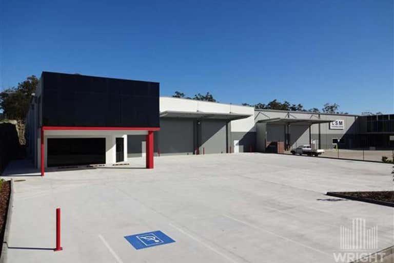 8 Bluestone Circuit Seventeen Mile Rocks QLD 4073 - Image 4