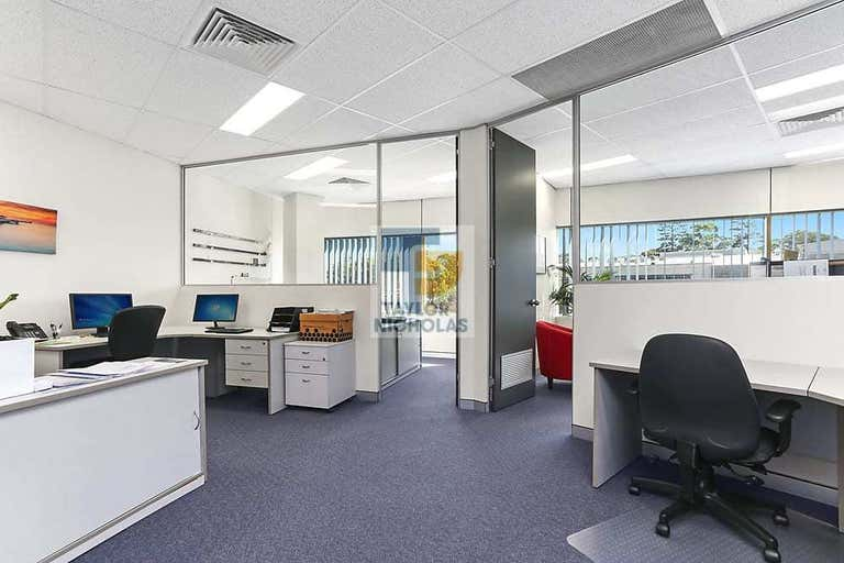 Parkview, 35A/1 Maitland Place Norwest NSW 2153 - Image 2