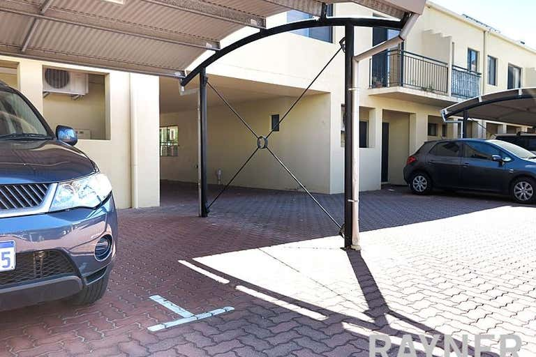 7/117 Brisbane Street Perth WA 6000 - Image 3