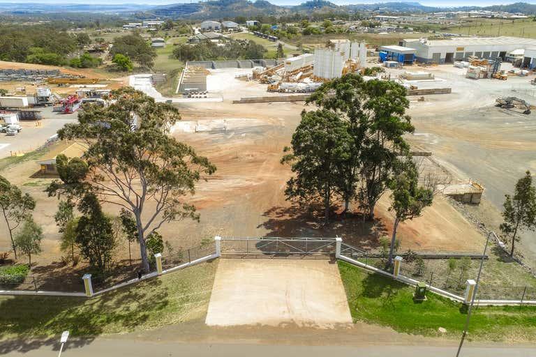 331 Anzac Avenue Harristown QLD 4350 - Image 4