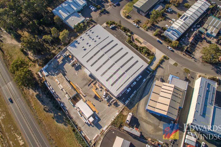 22-24 Mertonvale Circuit Kingston TAS 7050 - Image 3