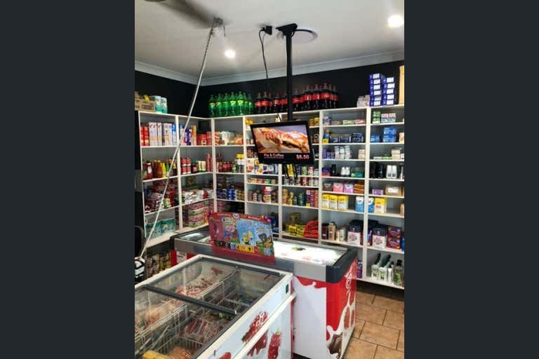87 Hill Street Port Macquarie NSW 2444 - Image 3