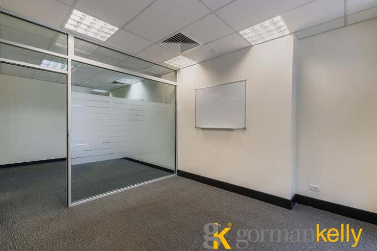 Suite 2, 668 Burwood Road Hawthorn VIC 3122 - Image 4