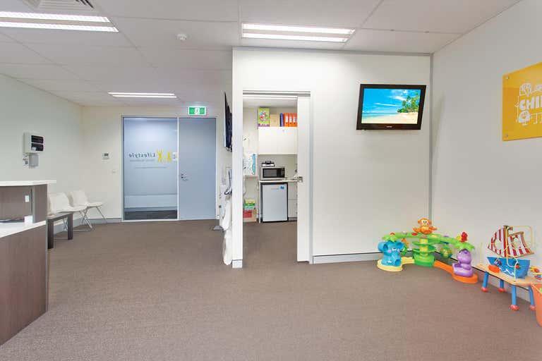Quattro, Level 1, 1206/4 Daydream Street Warriewood NSW 2102 - Image 4