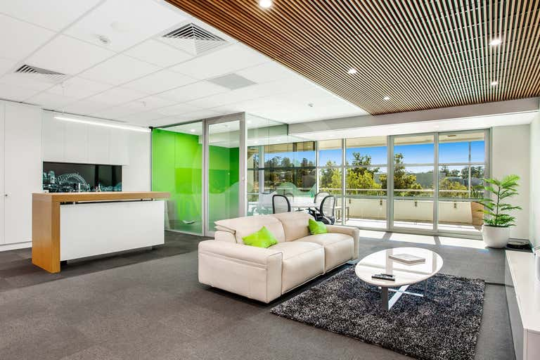 Suite 111, 4 COLUMBIA COURT Norwest NSW 2153 - Image 1