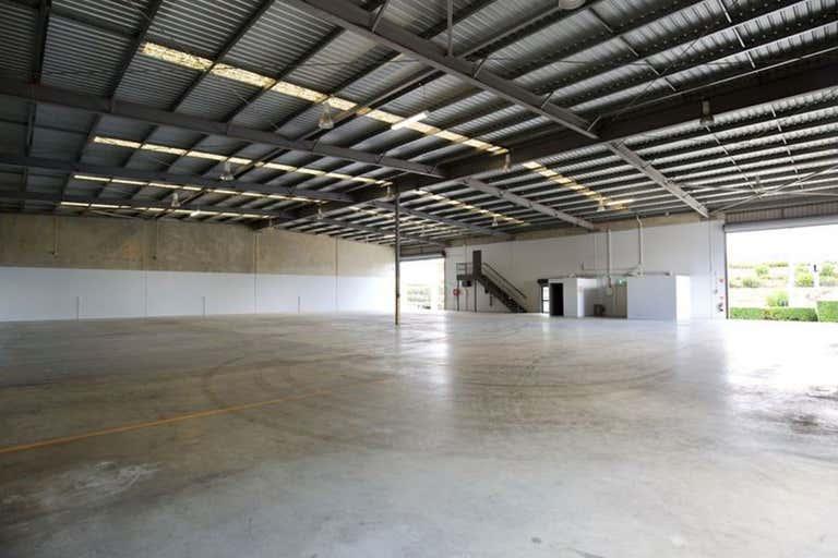 1/75 Kremzow Road Brendale QLD 4500 - Image 2