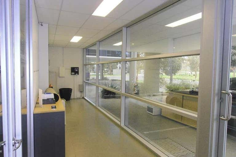19 The Crossway Campbellfield VIC 3061 - Image 3