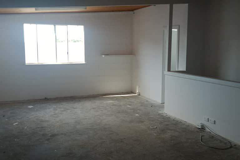 Unit 10E, 59-63 Waratah Street Kirrawee NSW 2232 - Image 3