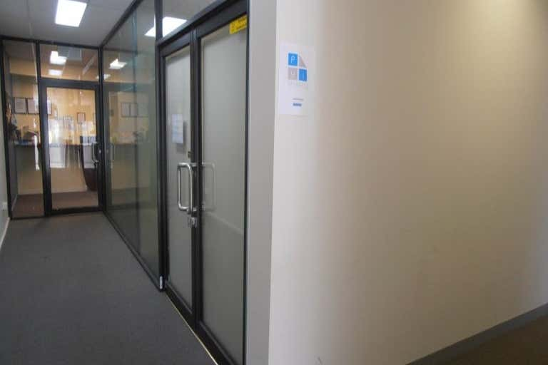 Level Suite 1, 4/494 High Street Epping VIC 3076 - Image 1