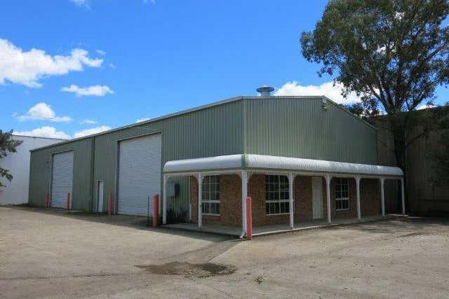 2/7 Blackmore Road Smeaton Grange NSW 2567 - Image 1