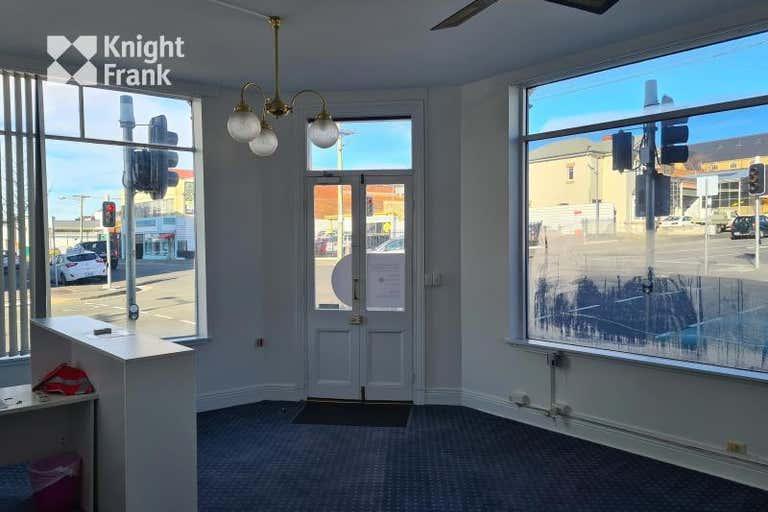 Grd & 1st floor, 193 Murray Street Hobart TAS 7000 - Image 3