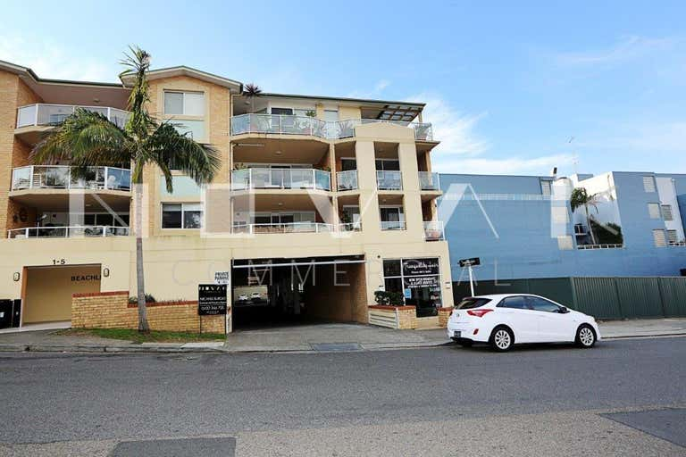 LEASED BY ARMMANO LAZIC 0451 677 321 & MICHAEL BURGIO 0430 344 700, 6/1 Collaroy Street Collaroy NSW 2097 - Image 3