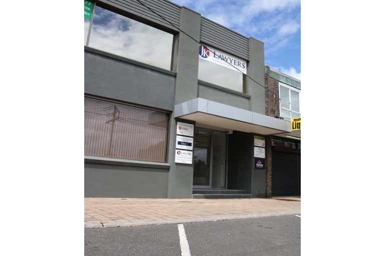 710 High Street Road Glen Waverley VIC 3150 - Image 1