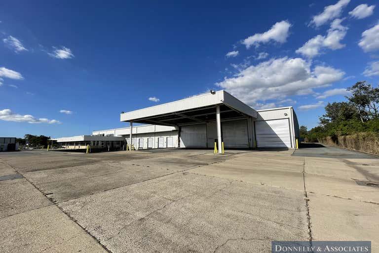 18 Shoebury Street Rocklea QLD 4106 - Image 1